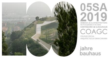 Conferencia 'Habitar XX:XXI' de Blanca Lleó