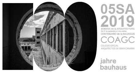 Charla-coloquio 'Gestión del patrimonio moderno'